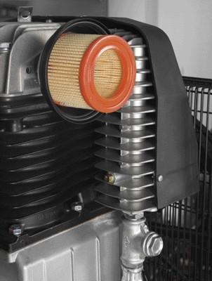 Фильтр на компрессор воздушный