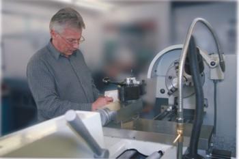 Гарантия качества оборудования Optimum