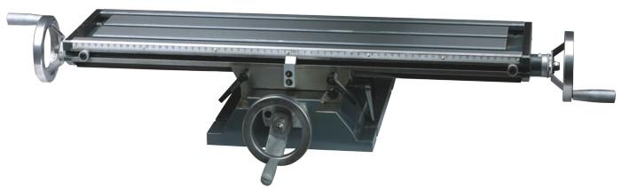 Координатный стол Optimum КТ 180