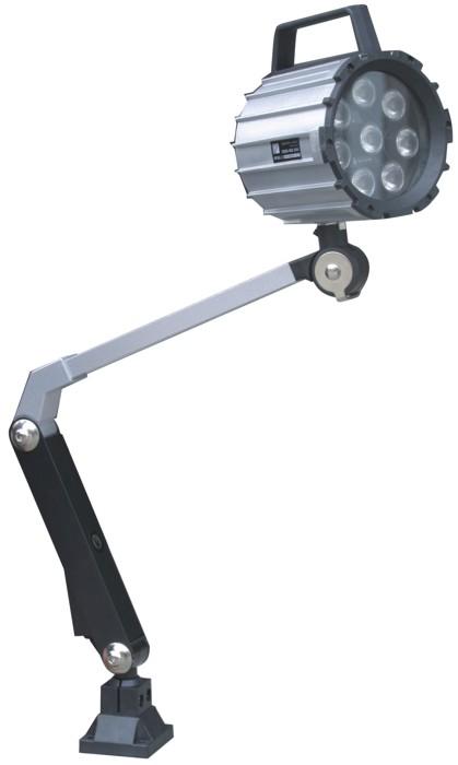 Светодиодный станочный светильник Optimum LED 8-600