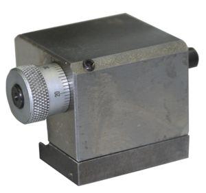 Позиционный микрометрический упор для станков Opti D320, D330, D360