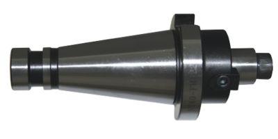 Универсальная фрезерная оправка ISO 40 / 22 мм