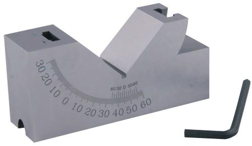 Угловая призма ВTP 30