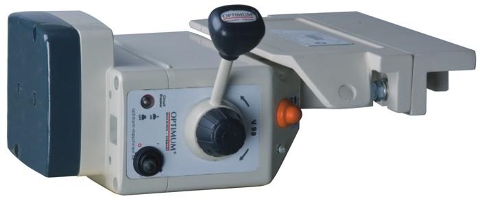 Устройство автоматической подачи стола V99